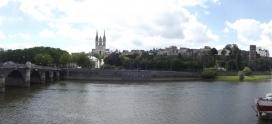 Angers : suivre un BTS dans la capitale de l'Anjou