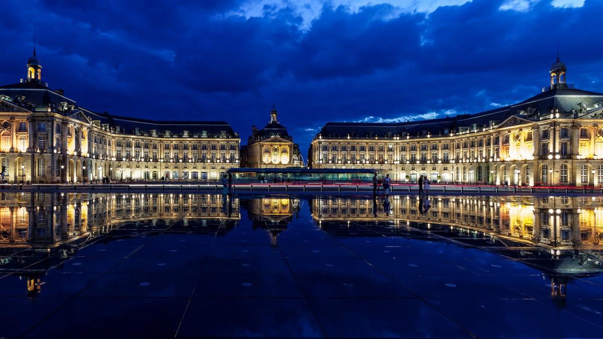 Faire un Bachelor à Bordeaux
