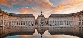 Faire une licence à Bordeaux, pourquoi ?