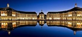 Faire un Master à Bordeaux