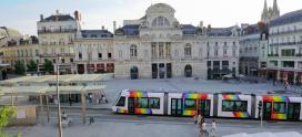 Faire un Master à Angers, l'une des villes étudiantes en France !
