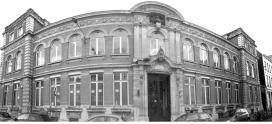 L'ESJ de Lille : l'excellence journalistique