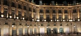Intégrer une école de commerce à Bordeaux