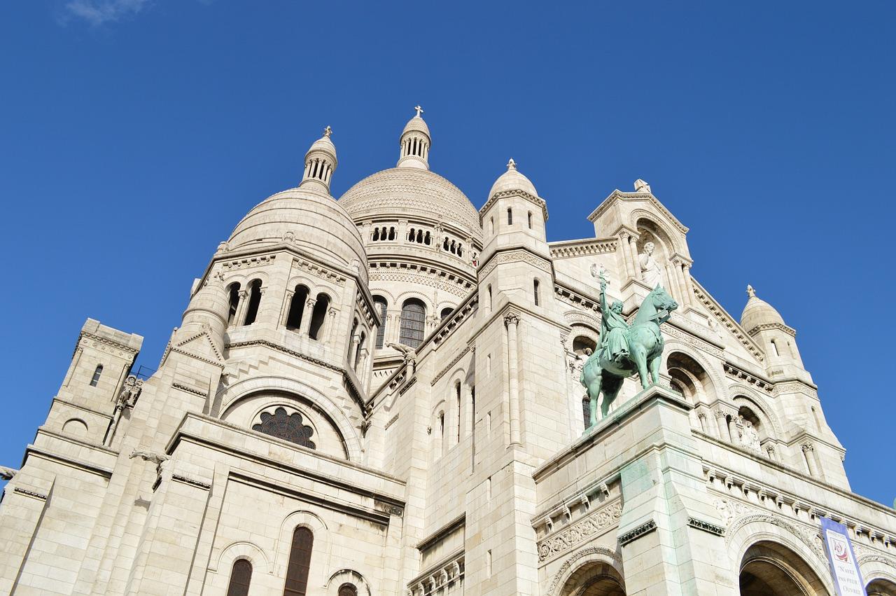 Pourquoi faire une école de commerce à Angers ?