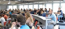 Ecole de commerce : des cursus et spécialités pour tous