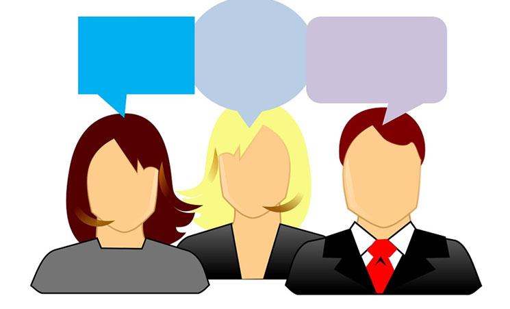Insertion professionnelle : un vivier d'emplois nommé la communication