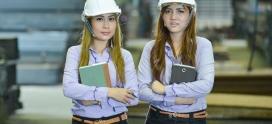 Institut Mines-Télécom : quand l'ingénierie rencontre l'alternance