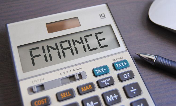 Quelles sont les meilleures universités françaises pour se former aux métiers de la finance ?