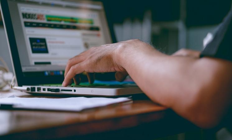 4 raisons de valider un diplôme en informatique