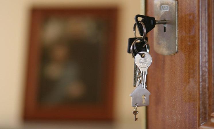 Agent immobilier : le lien entre l'acheteur et le vendeur de biens immobiliers