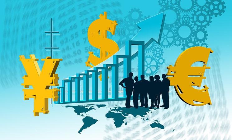 Focus sur le master en commerce international