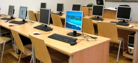 A la découverte du Bachelor informatique de l'Université Pierre-et-Marie-Curie (UPMC)
